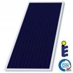 Слънчеви панел-колектори